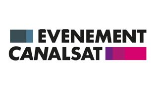 Le nouveau logo de canalsat maj - Nouveau decodeur canalsat 2017 ...