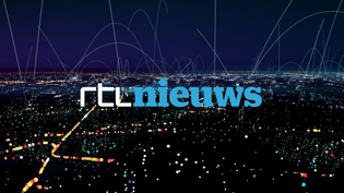 http://blog.lenodal.com/uploads/actualitedelhabillage/2014/rtlnieuws_logo_homepage2014.png