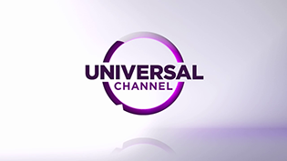 http://blog.lenodal.com/uploads/actualitedelhabillage/2014/universalchannel-redbeemedia-315-hp.png