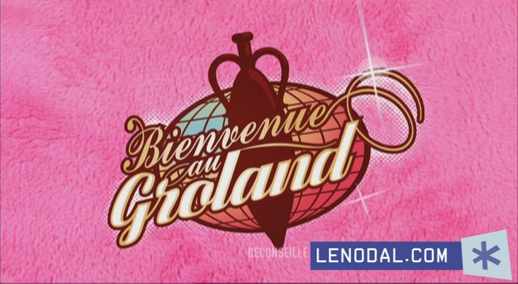 lenodal (@lenodal)   Twitter