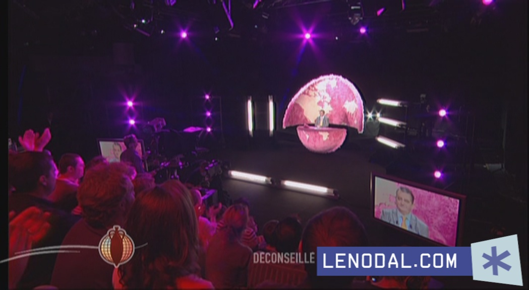 lenodal.com - LENODAL.COM : motion design & …