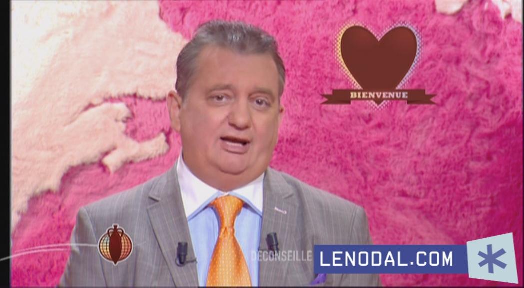 lenodal on Twitter: