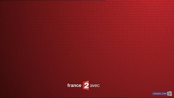 2 francaise avec ian scott 6