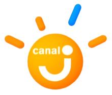 Nouveau logo pour CanalJ logo-canalj-2007