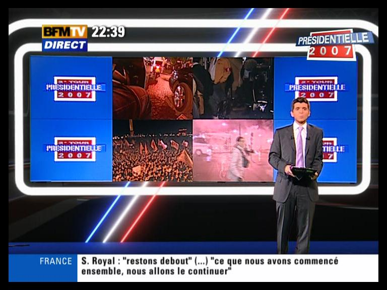 BLOG.lenodal.com : BFMTV