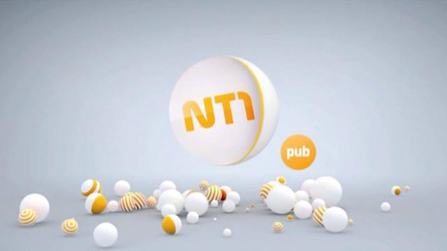 [ CINEMA4D ] Jingle Biblio3D à la manière de NT1 TV Nt1-2012-jinglepub-ballesjaunes-big