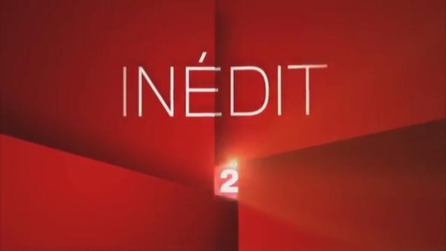 PALINSESTI DELLA TV FRANCESE – I GRANDI NETWORK: FRANCE 2 (RUBRICA A CURA DI ANDREA)